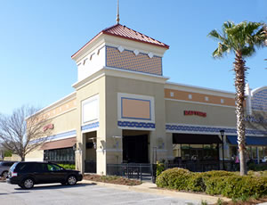 Rafters Restaurant & Sports Bar Gulf Shores, AL Dining, Entertainment